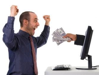 Cara Menghasilkan Uang Dengan Blog Bahasa Indonesia