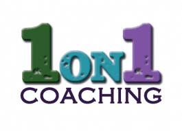 PPC Coach 1on1 Coaching