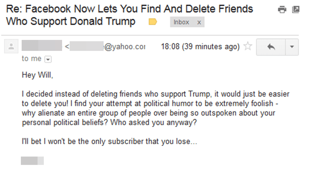 angry-email-3