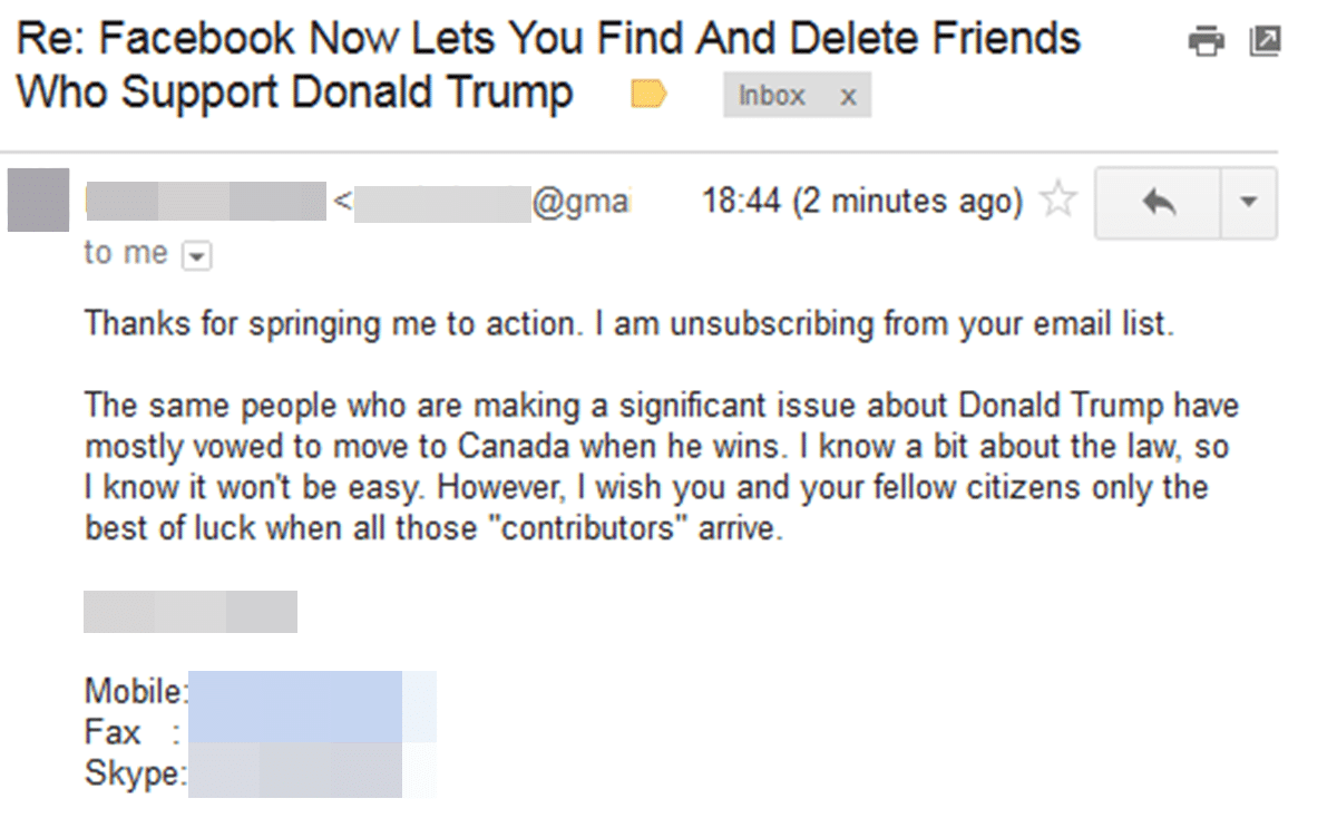 angry-email-4