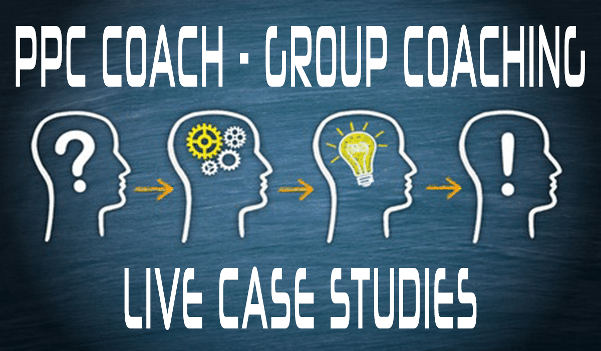 group-coaching-live-case-studies