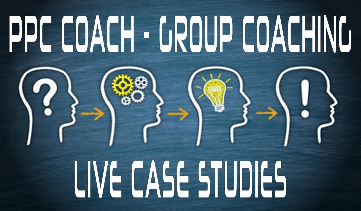 group-coaching-live-case-studies