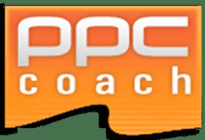 pay-per-click-coaching