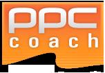 PPC Coach